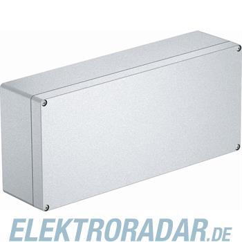 OBO Bettermann Aluminiumleergehäuse Mx 361609 SGT