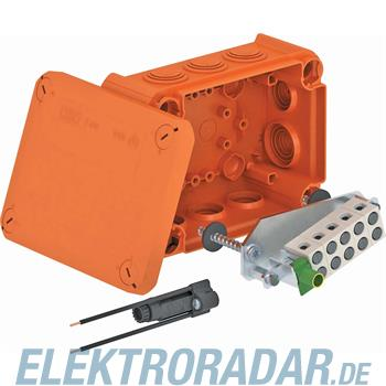 OBO Bettermann Kabelabzweigkasten E30/E90 T 100 ED 10-6 F
