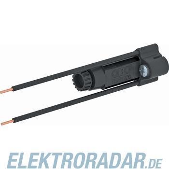 OBO Bettermann Sicherungshalter TE-FH 520