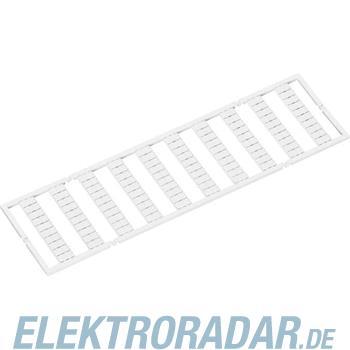 WAGO Kontakttechnik WMB-Bezeichnungssystem 793-5580(VE100)