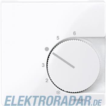 Merten Zentralplatte aws/gl 534725