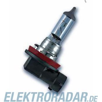 Osram Scheinwerferlampe 9006CB