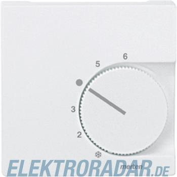 Merten Zentralplatte pws 536219