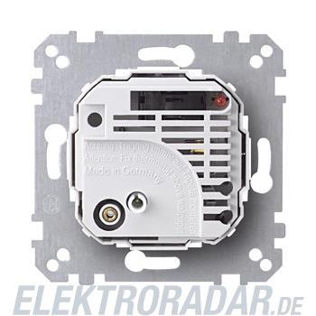 Merten RT-Regler-Einsatz 536302