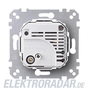 Merten RT-Regler-Einsatz 536400