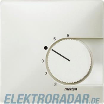 Merten Zentralplatte lgr 537429