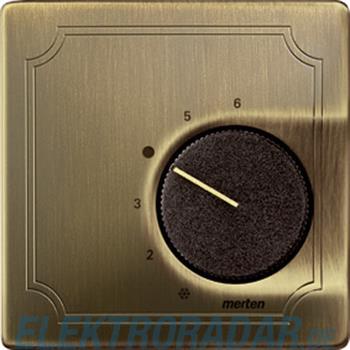 Merten Zentralplatte ms 537443