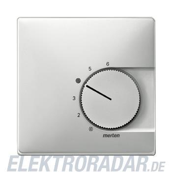 Merten Zentralplatte eds 537446