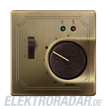 Merten Zentralplatte ms 537543
