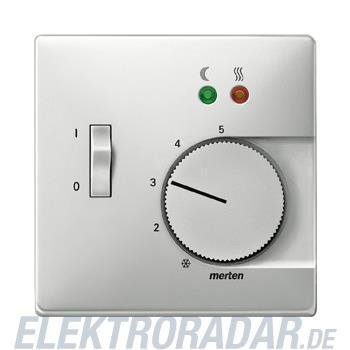 Merten Zentralplatte eds 537546