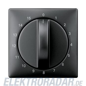 Merten Zentralplatte swgr 538369