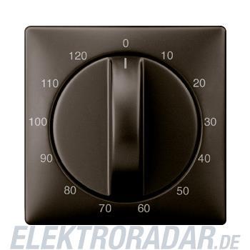 Merten Zentralplatte dbras 538415