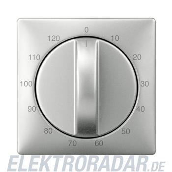 Merten Zentralplatte eds 538446