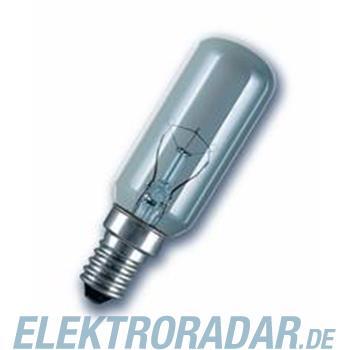Osram Special-Lampe SPC.T25/85 CL25