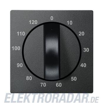 Merten Zentralplatte anth 539214