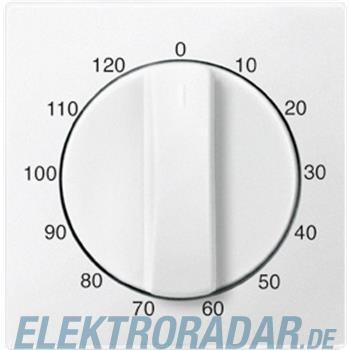Merten Zentralplatte pws 539419
