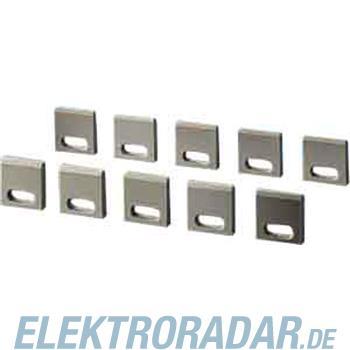 Hensel Kabelträger-Distanzstück KT DS 10 VE10