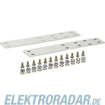 Hensel KT-Adapter KT NA 00