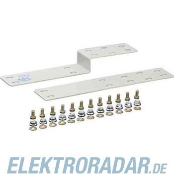 Hensel KT-Adapter KT NA 03