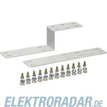 Hensel KT-Adapter KT NA 07