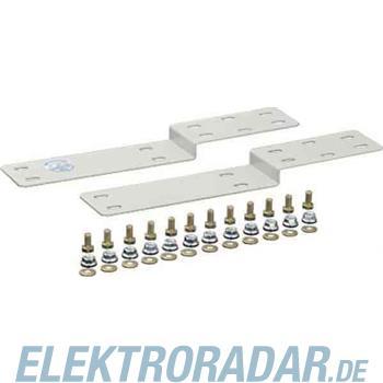 Hensel KT-Adapter KT NA 30