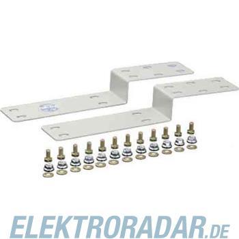 Hensel KT-Adapter KT NA 70