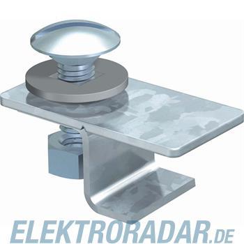OBO Bettermann Drehriegel für Deckel Typ WDR 317 VA4301