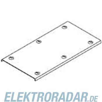 OBO Bettermann Deckel 400mm Ft 6051413 DRL/400FT