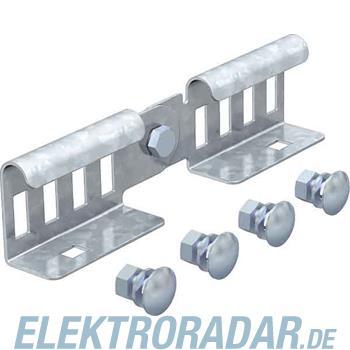 OBO Bettermann Gelenkverbinder LGVG 110 FT