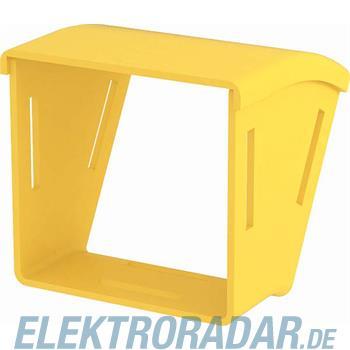 OBO Bettermann Vertikalbogen LD 100100VBF30C