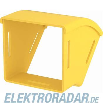 OBO Bettermann Vertikalbogen LD 100100VBF45C