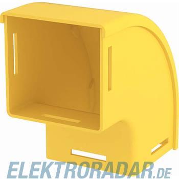 OBO Bettermann Vertikalbogen LD 100100VBF90C