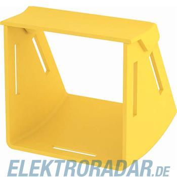 OBO Bettermann Vertikalbogen LD 100100VBR30C