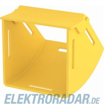 OBO Bettermann Vertikalbogen LD 100100VBR45C