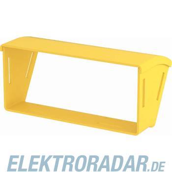 OBO Bettermann Vertikalbogen LD 220100VBF30C