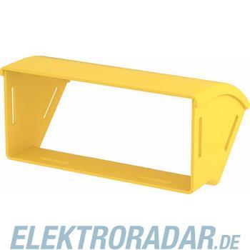 OBO Bettermann Vertikalbogen LD 220100VBF45C