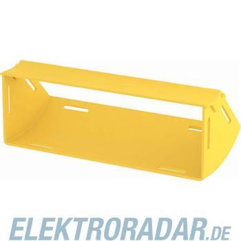 OBO Bettermann Vertikalbogen LD 220100VBR45C