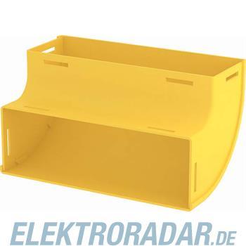 OBO Bettermann Vertikalbogen LD 220100VBR90C