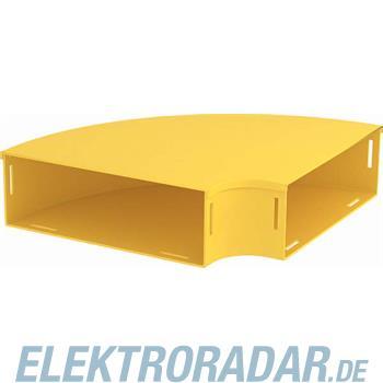 OBO Bettermann Bogen 90Grad LD 300100HB90C