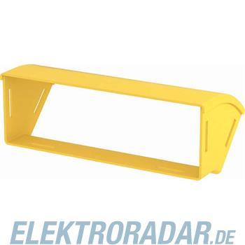 OBO Bettermann Vertikalbogen LD 300100VBF45C