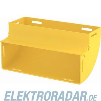 OBO Bettermann Vertikalbogen LD 300100VBR90C