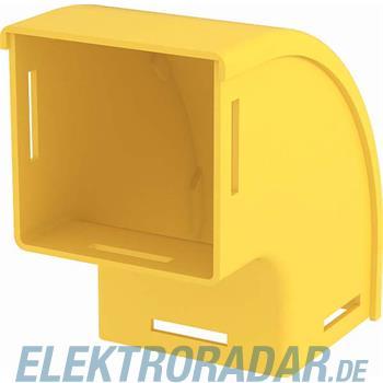 OBO Bettermann Vertikalbogen LD 50050VBF90C
