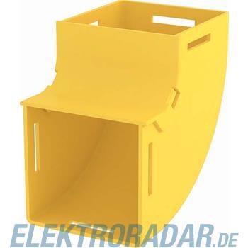 OBO Bettermann Vertikalbogen LD 50050VBR90C