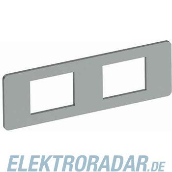 OBO Bettermann Montageplatte MPMT45 2A