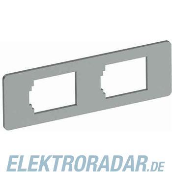OBO Bettermann Montageplatte MPMT45 2B
