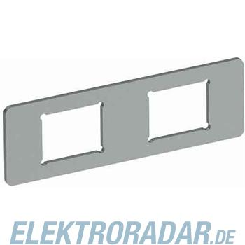 OBO Bettermann Montageplatte MPMT45 2C