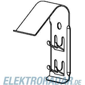 OBO Bettermann Deckelklammer DKU 60 NX  VA4310