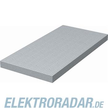 OBO Bettermann Fibersilikatplatte FSI-P1