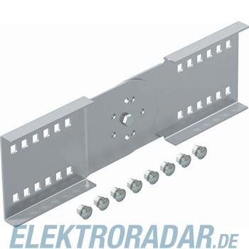 OBO Bettermann Gelenkverbinder WRGV 110 VA4301