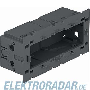 OBO Bettermann Geräteeinbaudose 71GD9-2